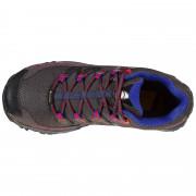 Dámské boty La Sportiva Ultra Raptor Woman Gtx