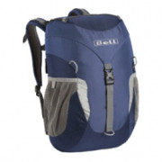 Dětský batoh Boll Trapper 18 l-modrý