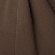 Pánské kalhoty Northfinder Timol