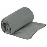 Ručník Sea to Summit Drylite Towel S