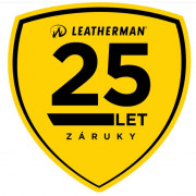 Multitool Leatherman Micra Aluminum