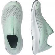 Dámské boty Salomon Reelax Moc 5.0