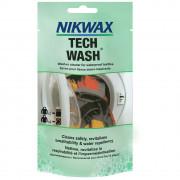 Prací prostředek Nikwax Tech Wash 100 ml