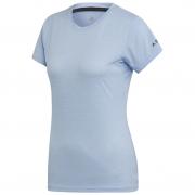 Dámské tričko Adidas Tivid