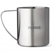 Hrnek Primus 4 Season Mug 0.2L