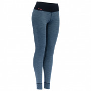 Dámské funkční spodky Devold Kvitegga Woman Long Johns