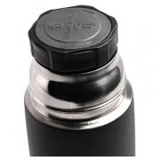 Termoska LifeVenture TiV Vacuum Flask 500 ml