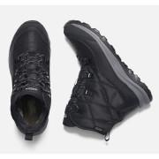 Dámské boty Keen Terradora II Ankle Boot WP W