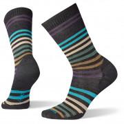 Ponožky Smartwool M Spruce Street Crew
