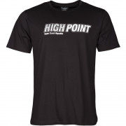Pánské triko High Point High Point T-shirt