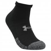 Unisexové ponožky Under Armour Heatgear Locut