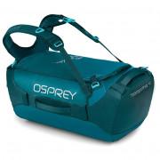 Cestovní taška Osprey Transporter 40 II