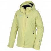 Dámská lyžařská bunda Husky Gairi L