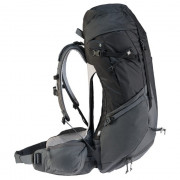 Dámský batoh Deuter Futura Pro 38 SL