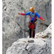 Pánské kalhoty Direct Alpine Kaiser