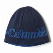 Dětská čepice Columbia Toddler/Youth Urbanization Mix™ Beanie