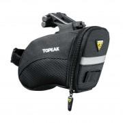 Podsedlová brašna Topeak Aero Wedge Pack Large s QuickClick