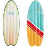 Lehátko Intex Surf's Up Mats 58152EU