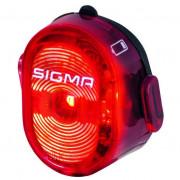 Zadní světlo Sigma Nugget II. Flash
