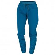 Dámské kalhoty Northfinder Vewa
