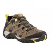 Dámské boty Merrell Alverstone