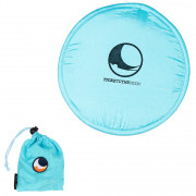 Kapesní Frisbee Ticket To The Moon