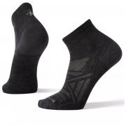Pánské ponožky Smartwool Ultra Light Mini