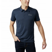 Pánské polo Columbia Triple Canyon™ Tech Polo