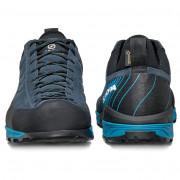 Pánské boty Scarpa Mescalito GTX