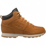 Dámské zimní boty Helly Hansen W Tsuga