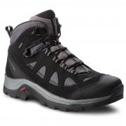 Pánská obuv Salomon Authentic Ltr GTX®