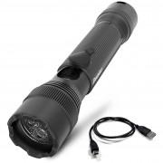 Nabíjecí svítilna Energizer Tactical 700lm