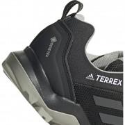 Dámské boty Adidas Terrex AX3 GTX W