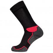 Ponožky Sherpax Jannu