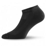 Ponožky Lasting ARA