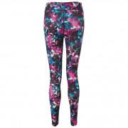 Dámské kalhoty Dare 2b Influential Tight