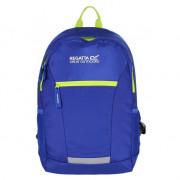 Dětský batoh Regatta Jaxon III 10L modrá