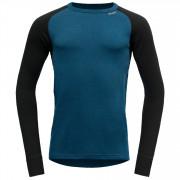 Pánské triko Devold Expedition Man Shirt