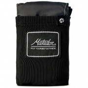 Kapesní deka Matador Pocket Blanket 3.0