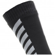 Ponožky Sealskinz Waterproof All Weather Mid Length Sock Hydrostop