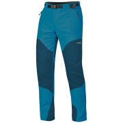 Pánské kalhoty Direct Alpine Patrol 4.0