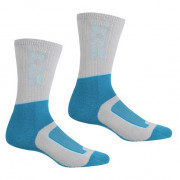 Dámské ponožky Regatta LdySamaris2Season