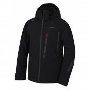 Pánská lyžařská bunda Husky Mayni M