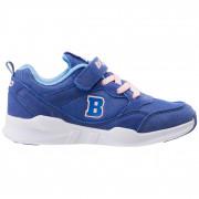 Dětské boty Bejo Noremi Jrg