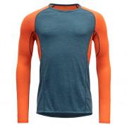 Pánské funkční triko Devold Running Man Shirt