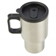 Termo hrnek Regatta Commuter Mug