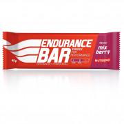Energetická tyčinka Nutrend Endurance Bar