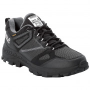 Dámské boty Jack Wolfskin Downhill Texapore Low W