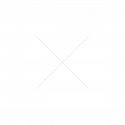 Pánské kraťasy Dynafit Alpine Pro M 2/1 Shorts