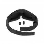 Maska na spaní Cabeau Sleep Mask - Midnight Magic